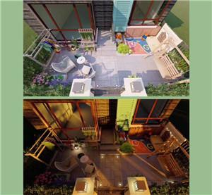 台州园林绿化哪家便宜