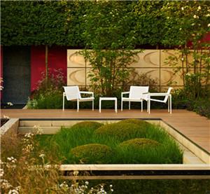 玉环庭院设计哪家便宜
